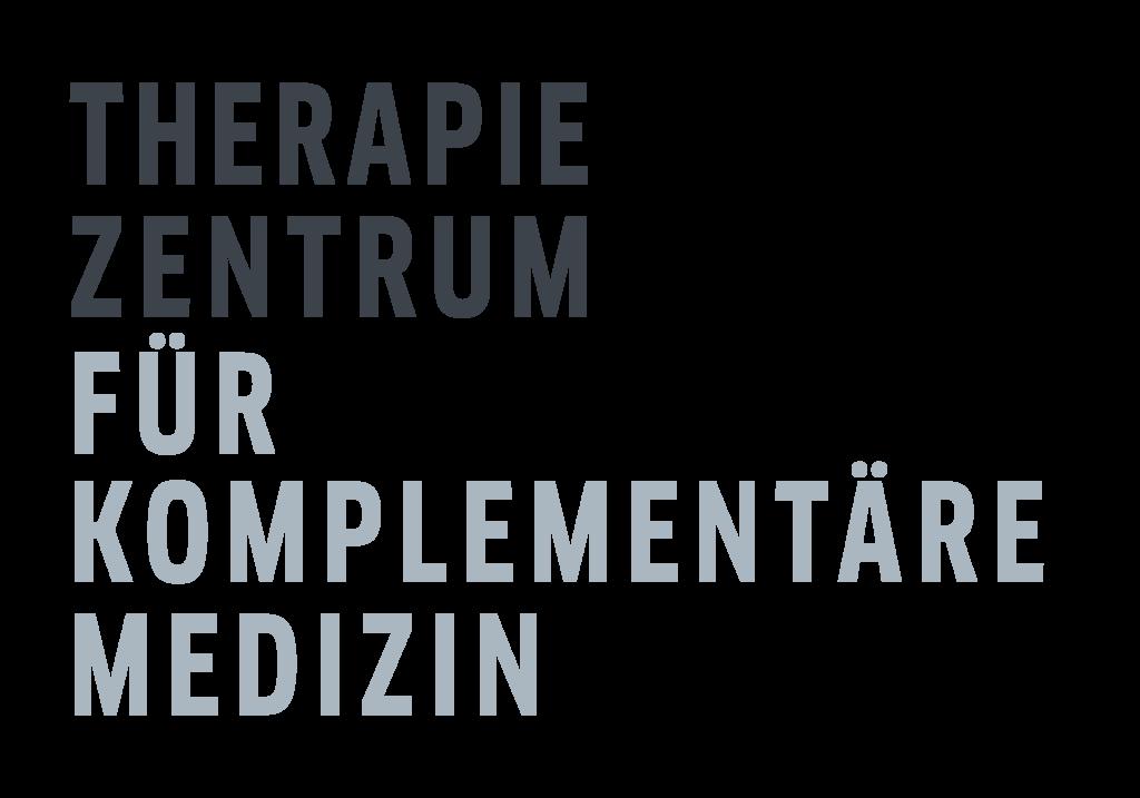 Therapiezentrum für Komplementärmedizin